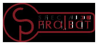 Ulferts Project